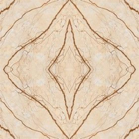Atlas-Beige-600x600-small