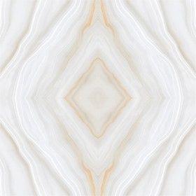 Carrara-Marble-600x600-small