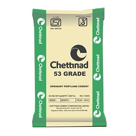 Chettinad-53grade-Small