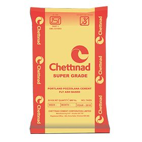 Chettinad-Ppc-Grade-Small