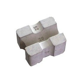 25 Mm Excel Concrete Cover Blocks
