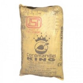 Coromandel-King-53-Grade-Cement-Small
