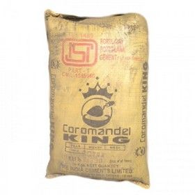Coromandel-King-Ppc-Grade-Cement-Small