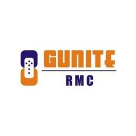 M35 Grade Guniteopc Ready Mix Concrete