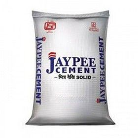 Jaypee-53-Grade-Cement-Small