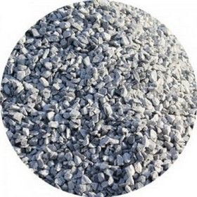 12 Mm. JASBM Coarse Aggregates