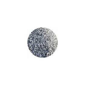12 Mm. PEC Coarse Aggregates