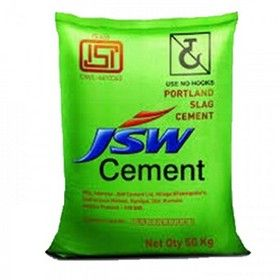 Jsw-Psc-Grade-Cement-Small