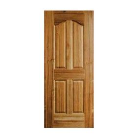 maxon-teak-skin-moulded-4-panel-small