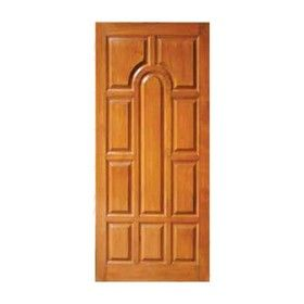 maxon-teak-solid-wood-10-panel-small