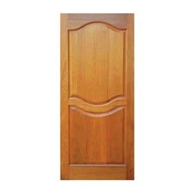 maxon-teak-solid-wood-2-panel-small