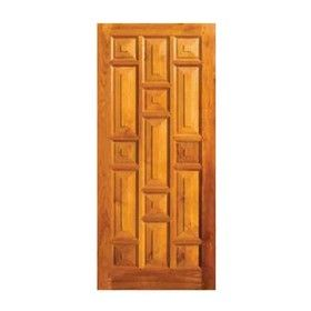 maxon-teak-solid-wood-8-panel-small
