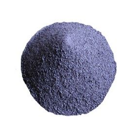 M Sand Manufacturers in Bangalore | Imported River Sand