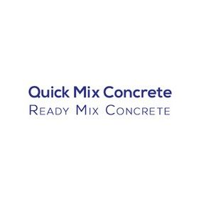 M20 Grade Quick Mix Ready Mix Concrete