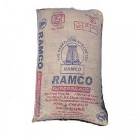 Ramco-43-Grade-Cement-Small