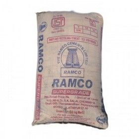 Ramco-Ppc-Grade-Cement-Small