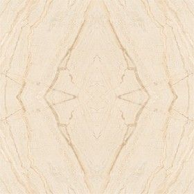 Turkis-Beige-600x600-small