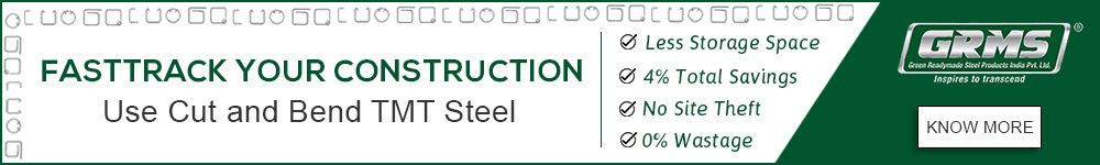 https://www.materialtree.com/readymade-tmt/cut-and-bend-tmt-steel?utm_source=Website&utm_medium=Steel%20Category&utm_campaign=GRMS%20Promo