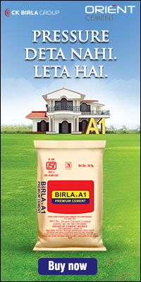 www.materialtree.com/brand/orient-cement?utm_source=Website&utm_medium=Product%20page%20right%20side&utm_campaign=Birla%20A1%20Promo