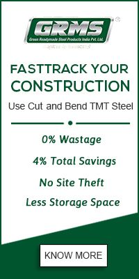 www.materialtree.com/readymade-tmt/cut-and-bend-tmt-steel?utm_source=Website&utm_medium=Product%20Page%20Right%20Side&utm_campaign=GRMS