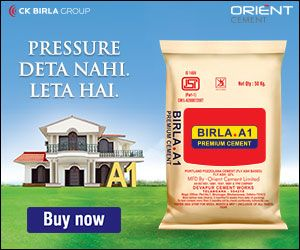 www.materialtree.com/brand/orient-cement?utm_source=Website&utm_medium=Product%20page%20right%20side%20-%20mobile&utm_campaign=Birla%20A1%20Promo