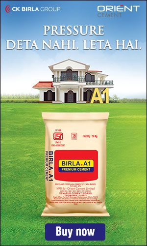 https://www.materialtree.com/brand/orient-cement?utm_source=Website&utm_medium=Left%20Side%20category&utm_campaign=Birla%20A1%20promo