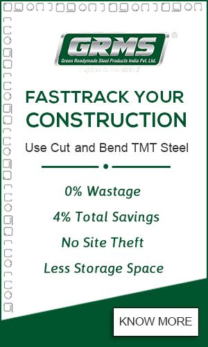 https://www.materialtree.com/readymade-tmt/cut-and-bend-tmt-steel?utm_source=Website&utm_medium=Left%20Side%20Category&utm_campaign=GRMS%20Promo