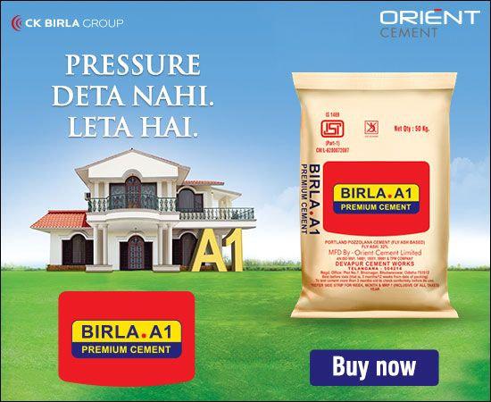 https://www.materialtree.com/brand/orient-cement?utm_source=Website&utm_medium=Category%20banner%20-sub%20category%20-%20mobile&utm_campaign=Birla%20A1%20promo