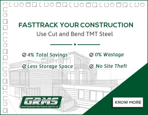 Buy Construction Materials Online at Best Prices in